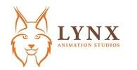Lynx Animation Studios - 2D animation studio, book illustrations & video games
